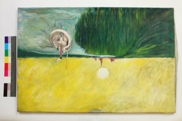 Gemälde 0