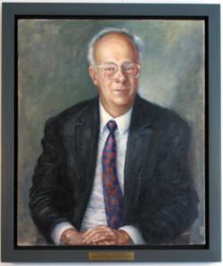 Gemälde Kohler, Jürgen