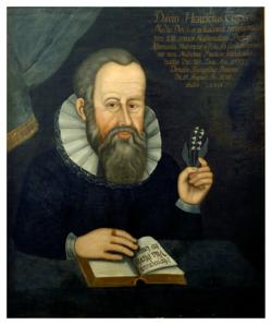 Gemälde Herlitz, David