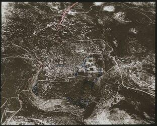 Glasplattendia Jerusalem v, S.