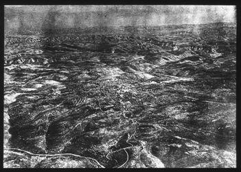 Glasplattendia Jerusalem u. Umgebung v. W. 118 (48) 23/11 17 11.00 H. 2500