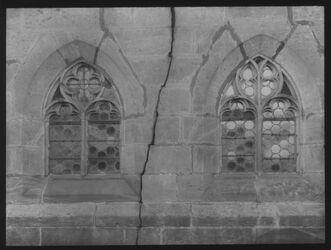 A XII 9; Glasplattendia;
