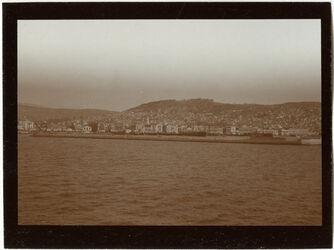 Fotografie Rhodos cf 858 [GDIs01058]