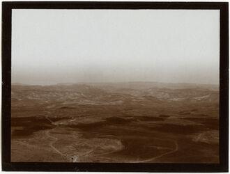 Fotografie Von elferdis n. S.OS [Herodium]