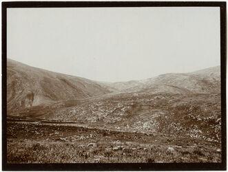 Fotografie w. [wadi] bedan v. NO