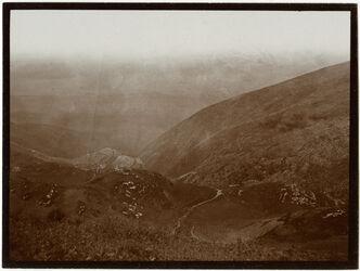Fotografie w. [wadi] bedan v. oben