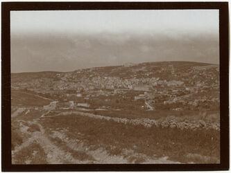 Fotografie Nazareth v NO