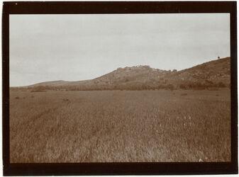 Fotografie der hanna v. NW