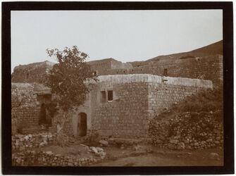 Fotografie Haus v. jakub [ja