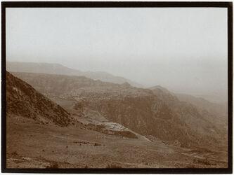 Fotografie dana u. w. [wadi] dana v. NW