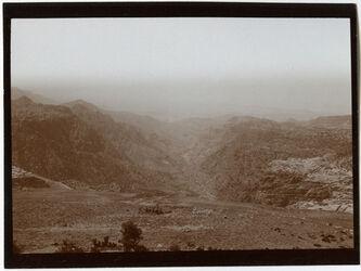 Fotografie w. [wadi] dana