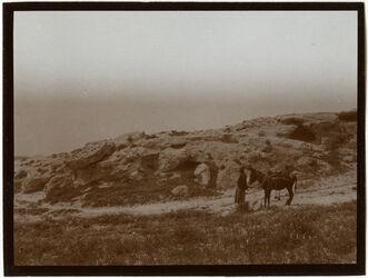 Fotografie w. en-nar [Wadi en-Nar]