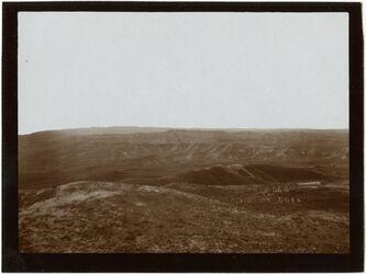 Fotografie Bilck vom muntar n. S.