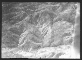 Glasplattendia Abstieg v. Bethanien 3/1 18 2.15 Flb. 17