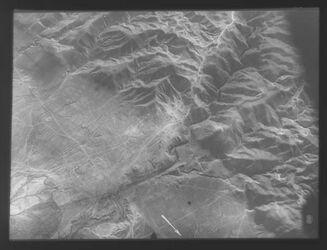 Glasplattendia w. [wadi] Kelt und ror 27/3 18 3.30