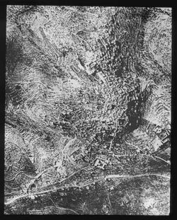 Glasplattendia Bethlehem v. S. 304/604/5