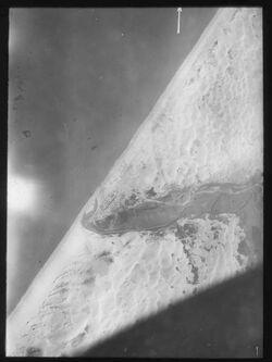 Glasplattendia nahr sukrer 7/4 18 7° v. W