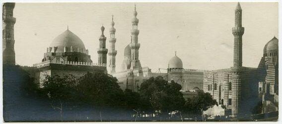 Fotografie [Kairo]