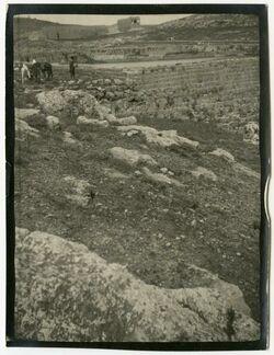 Fotografie mittlere Teiche v. artas, SO