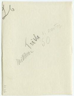 GDIp03227; Fotografie; mittlere Teiche v. artas, SO, in Bestand von rund 5.000 nach Themen und Orten sortierten Kleinbildabzügen