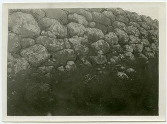 GDIp03271; Fotografie; eggabie, in Bestand von rund 5.000 nach Themen und Orten sortierten Kleinbildabzügen