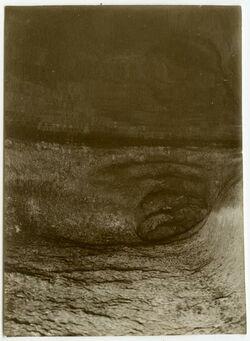 Fotografie Quelle v. eggib [ed-gib] mit Treppe