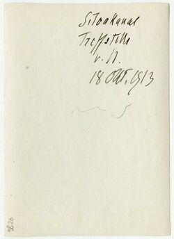 GDIp03327; Fotografie; Siloakanal [Siloah] Treffstelle v. N., in Bestand von rund 5.000 nach Themen und Orten sortierten Kleinbildabzügen