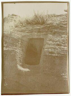 GDIp03403; Fotografie; 'ala safa, in Bestand von rund 5.000 nach Themen und Orten sortierten Kleinbildabzügen