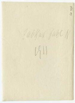GDIp03580; Fotografie; tabkat fahl N [sohl Tabaqat Fahil], in Bestand von rund 5.000 nach Themen und Orten sortierten Kleinbildabzügen