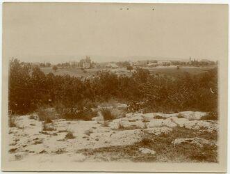 Fotografie Waldheim [Haifa]