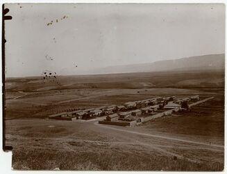 Fotografie Colony Melhemich