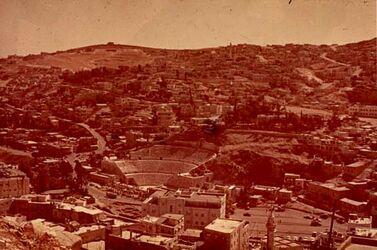 Dia Amman Bl. v. Chala