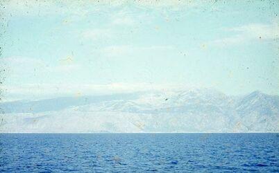 Dia Clauda oder Kreta