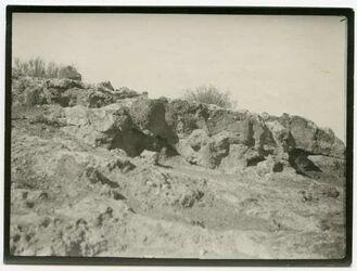 Fotografie am ehsa [wadi el-ehsa]? el mustagale