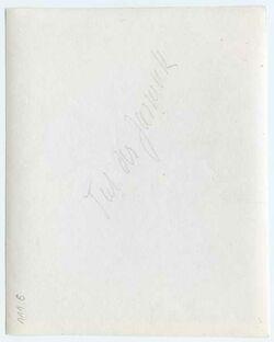 GDIp03785; Fotografie; Tal des Jarmuk, in Bestand von rund 5.000 nach Themen und Orten sortierten Kleinbildabzügen