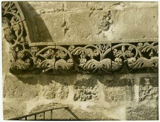 Fotografie [Grabeskirche, Jerusalem]