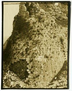 Fotografie Turm von kal