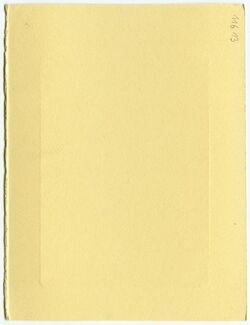GDIp03950; Postkarte; Site of the tover of astoria, Jerusalem [Tempelberg], in Bestand von rund 5.000 nach Themen und Orten sortierten Kleinbildabzüge