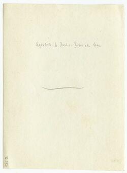 GDIp04068; Fotografie; Aquädukt bei Jericho: Zierbel abu [..., ?], in Bestand von rund 5.000 nach Themen und Orten sortierten Kleinbildabzügen