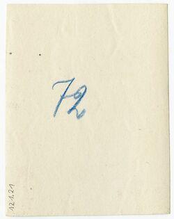 GDIp04087; Fotografie; [wohl bei Jericho], in Bestand von rund 5.000 nach Themen und Orten sortierten Kleinbildabzügen
