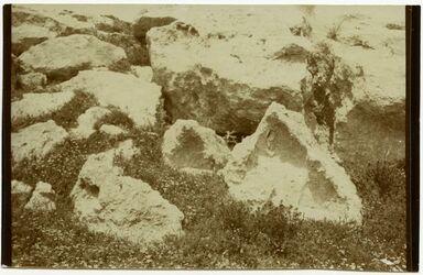Fotografie w. ennar [wadi en-nar]