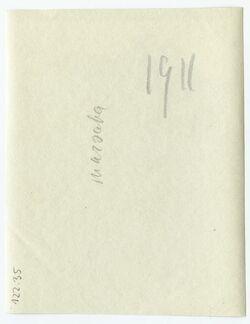 GDIp04140; Fotografie; marsaba [mar saba], in Bestand von rund 5.000 nach Themen und Orten sortierten Kleinbildabzügen