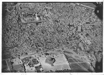 Fotografie [Jerusalem]