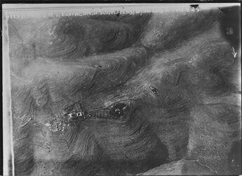 GDIp00233; Fotografie; Kwbebe [El-kubebe], aus Bestand von gut 1.300