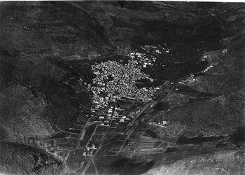 Fotografie Nablus (Sichem)