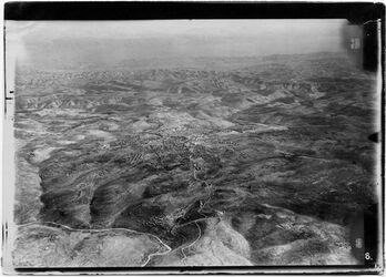 Fotografie [Jerusalem, sh. GDIp00004]