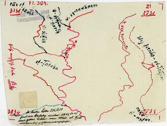 Karte Et-taijibe […]