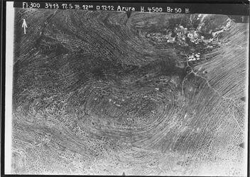 GDIp00566; Fotografie; Arura, aus Bestand von gut 1.300