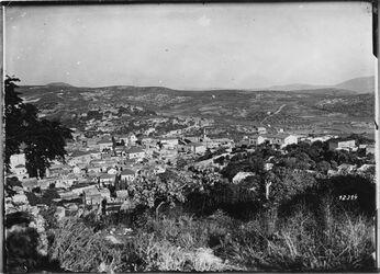 Fotografie [Nazareth]