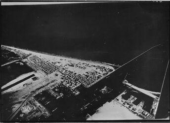 Fotografie Portsaid [Port Said] Kopie